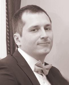 Дмитрий Лашхиа