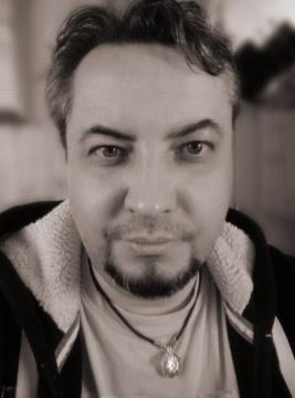 Олег Гранишевский