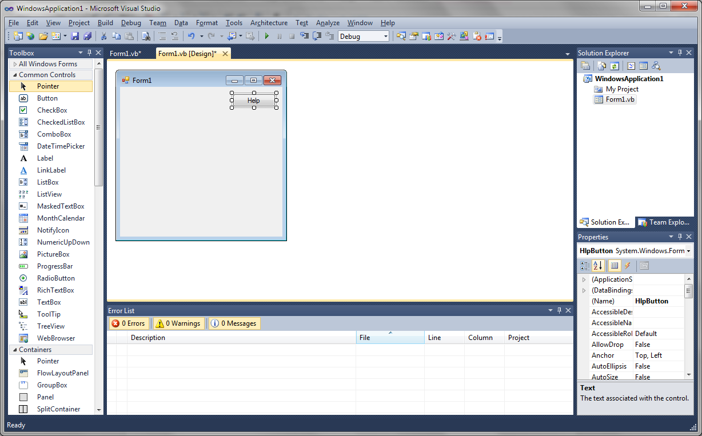 Купить лицензионную программу visial basic по дата центрам