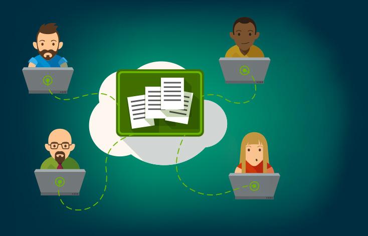 Пользовательскую документацию пишут не только технические писатели